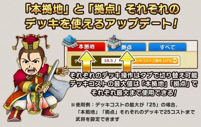 f:id:daipaku:20200131023704p:plain