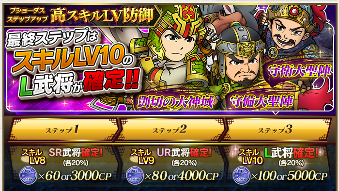 f:id:daipaku:20200131024927p:plain