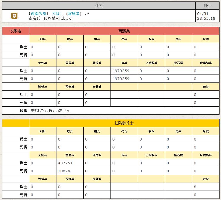 f:id:daipaku:20200131235742p:plain