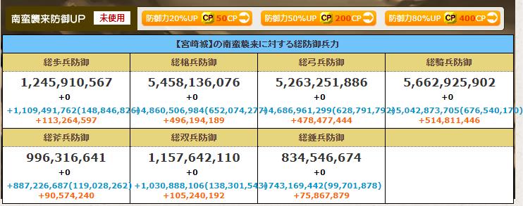 f:id:daipaku:20200201000901p:plain
