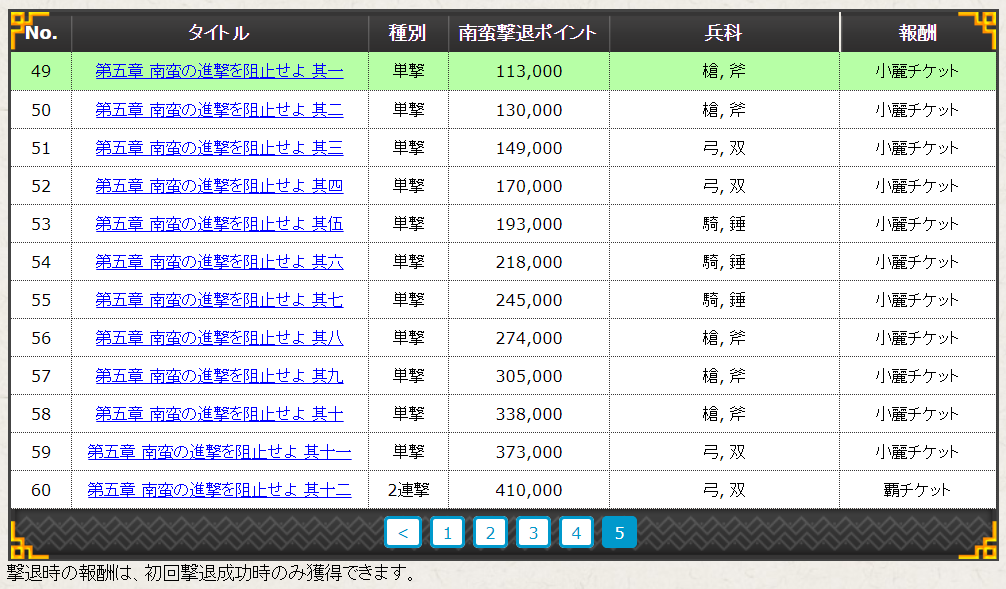 f:id:daipaku:20200205185128p:plain