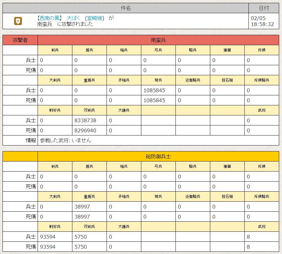 f:id:daipaku:20200205185915p:plain