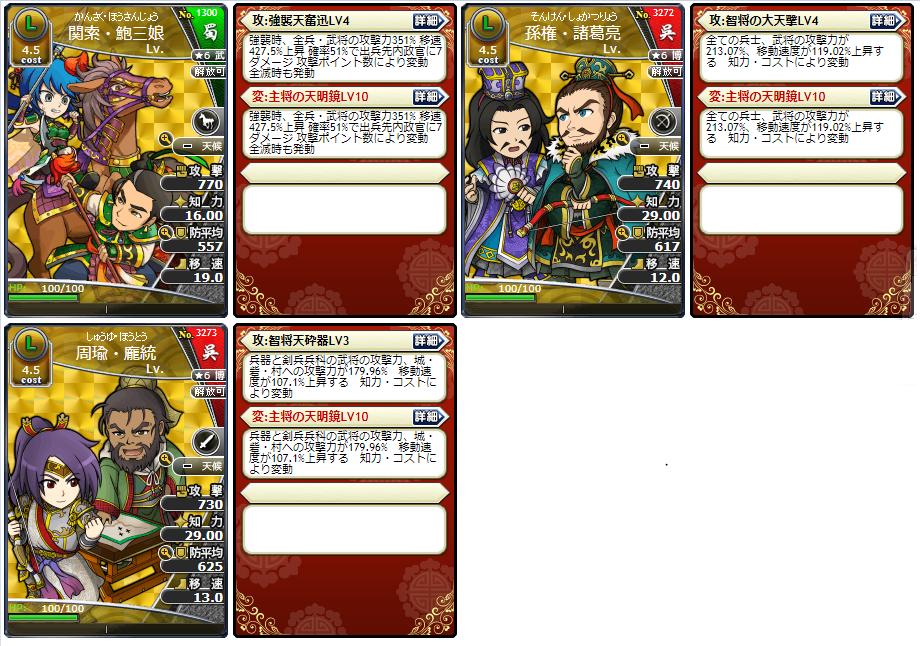 f:id:daipaku:20200207013338p:plain