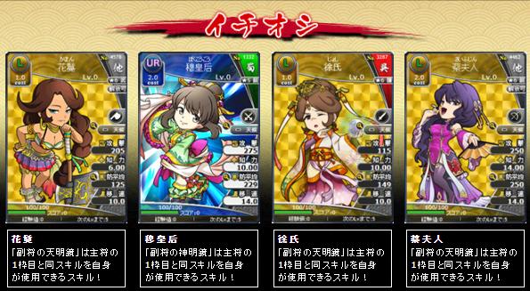 f:id:daipaku:20200207014001p:plain