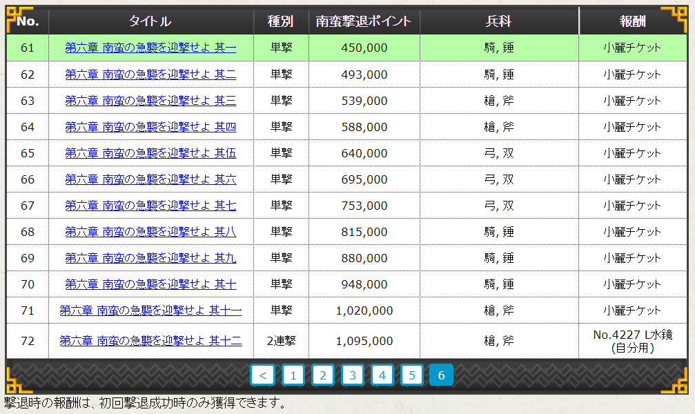 f:id:daipaku:20200209192751p:plain
