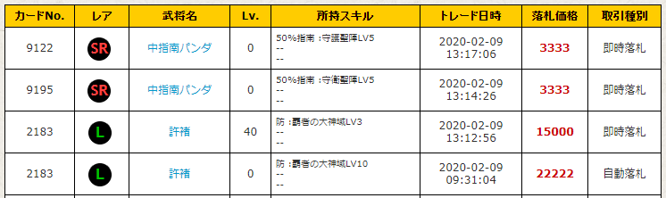 f:id:daipaku:20200211005430p:plain