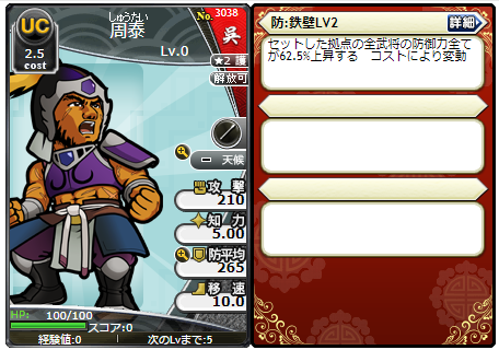 f:id:daipaku:20200213003749p:plain