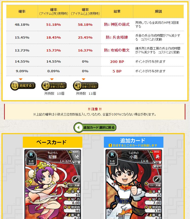 f:id:daipaku:20200213005540p:plain