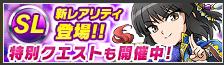 f:id:daipaku:20200213235401p:plain
