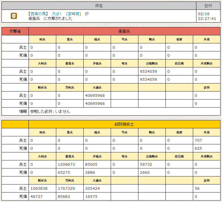 f:id:daipaku:20200216222809p:plain