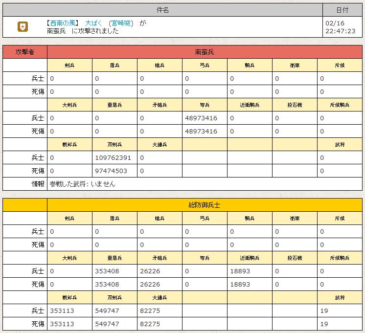 f:id:daipaku:20200216225131p:plain