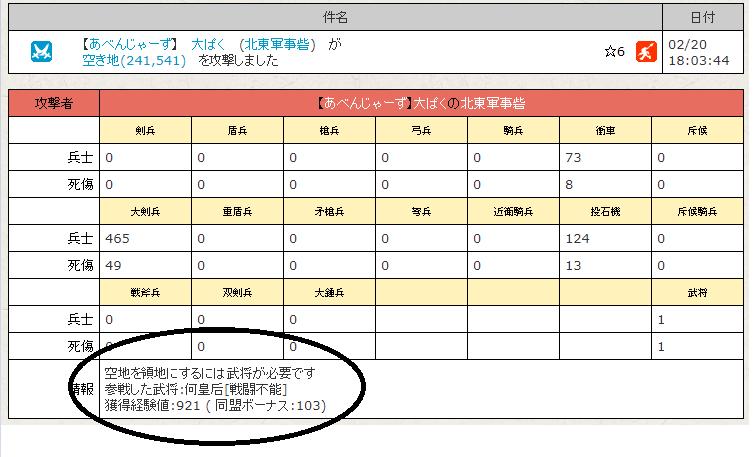 f:id:daipaku:20200221011651p:plain