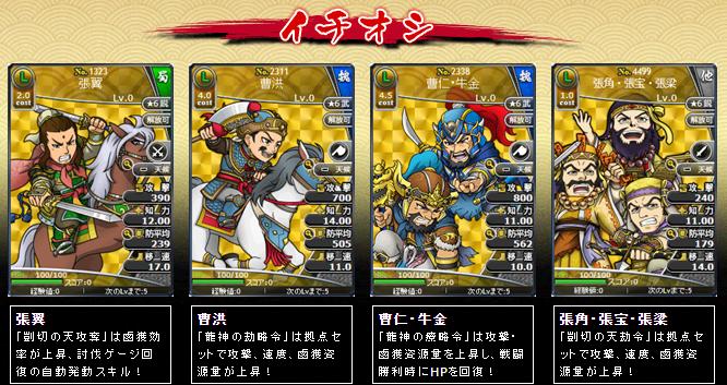 f:id:daipaku:20200221011817p:plain