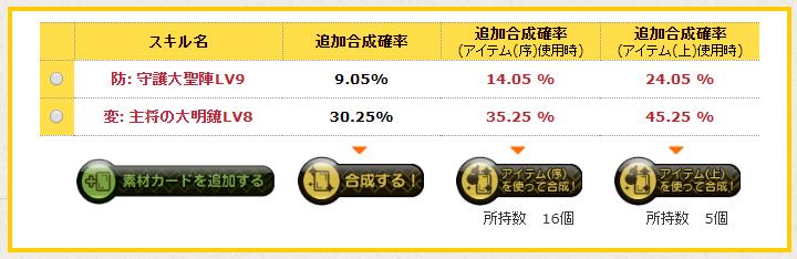 f:id:daipaku:20200221025016p:plain