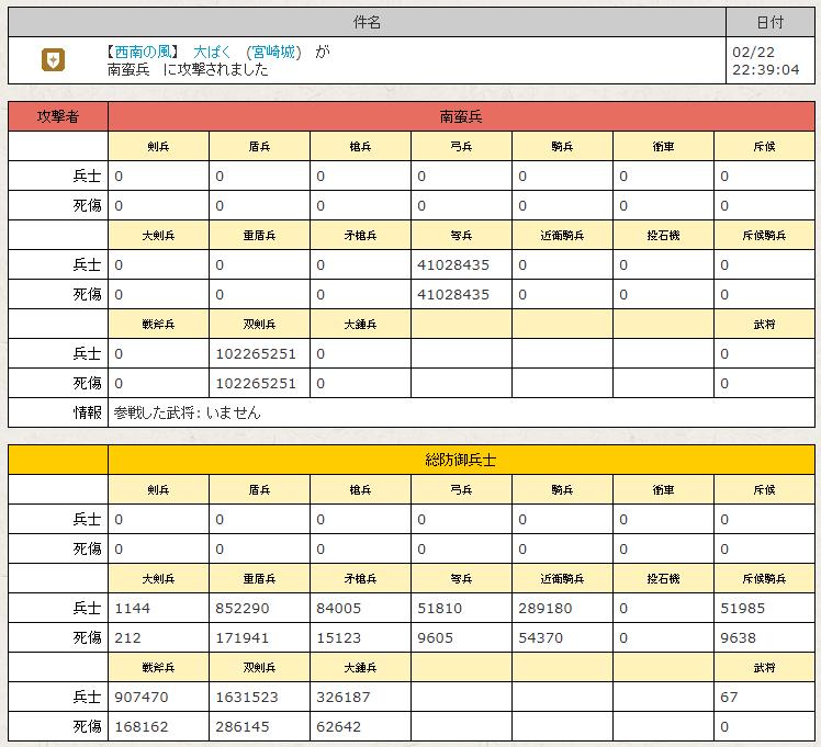 f:id:daipaku:20200224014653p:plain