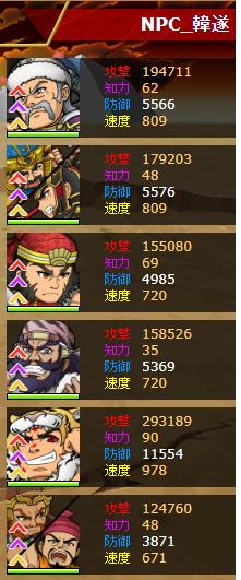 f:id:daipaku:20200229013450p:plain