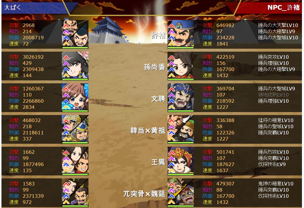 f:id:daipaku:20200304170901p:plain