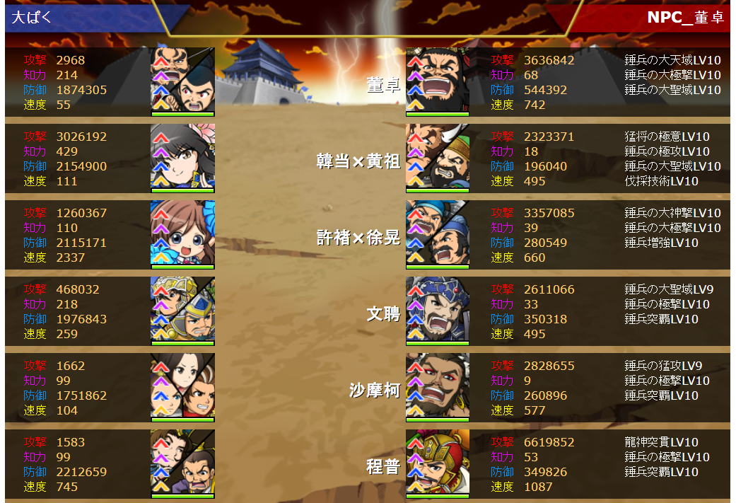 f:id:daipaku:20200304171139p:plain