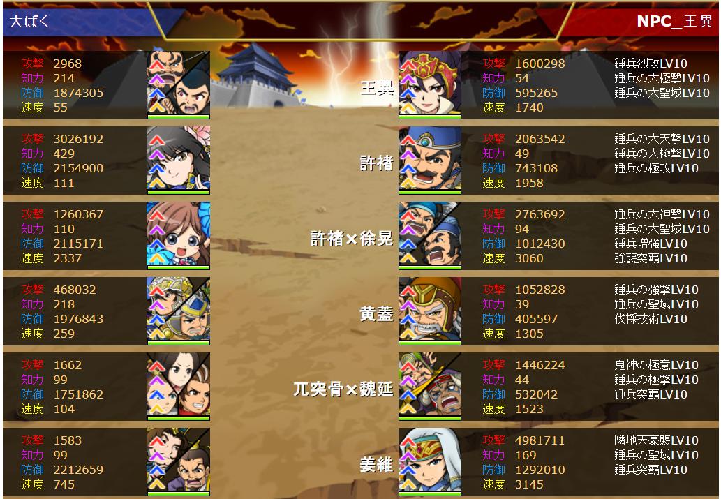 f:id:daipaku:20200304171545p:plain