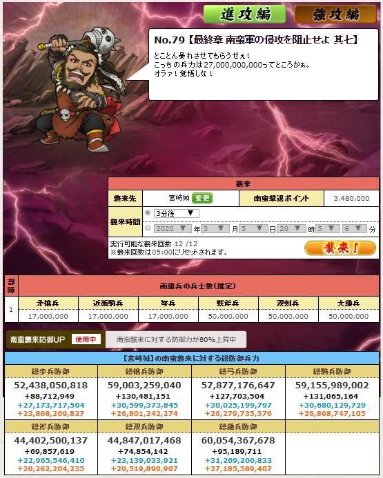 f:id:daipaku:20200305205953p:plain