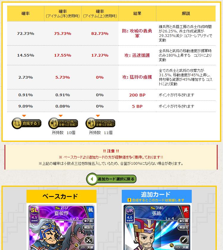 f:id:daipaku:20200306002308p:plain
