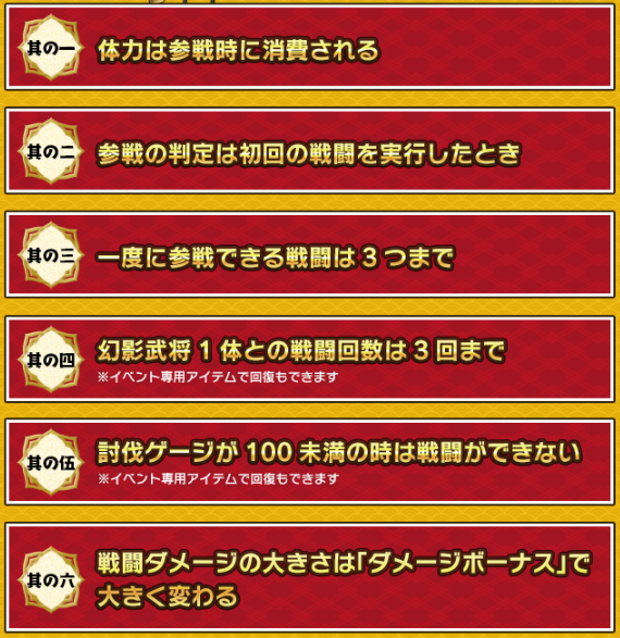 f:id:daipaku:20200309003628p:plain