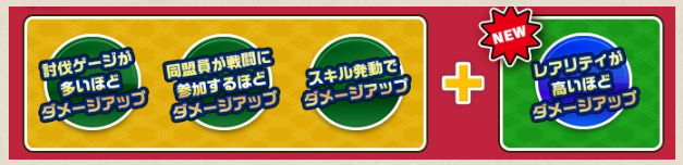 f:id:daipaku:20200309004930p:plain
