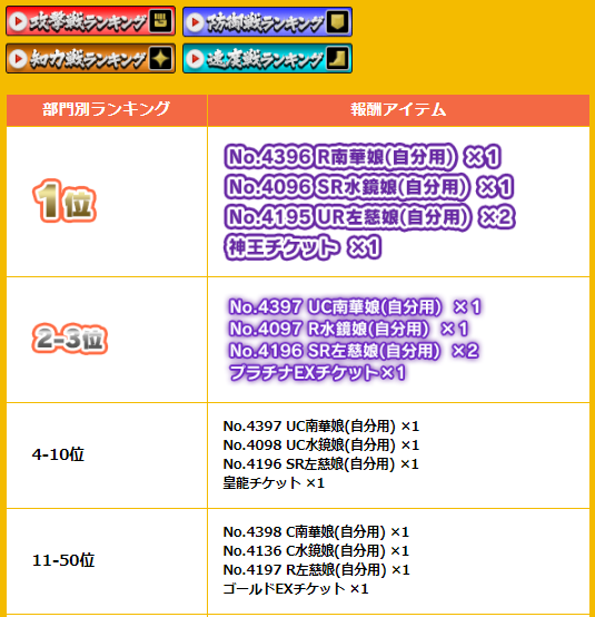 f:id:daipaku:20200309005617p:plain
