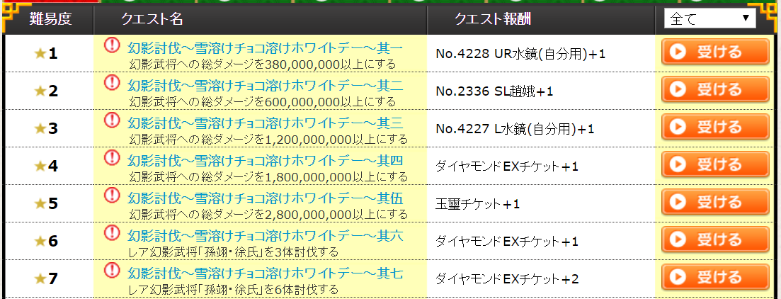 f:id:daipaku:20200312151210p:plain