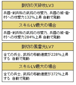 f:id:daipaku:20200316010553p:plain