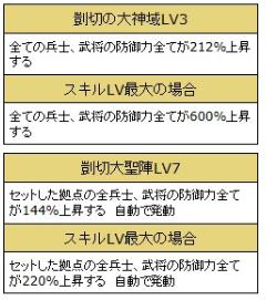 f:id:daipaku:20200316011704p:plain