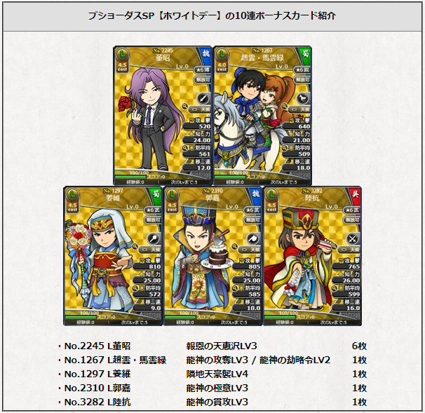 f:id:daipaku:20200316011806p:plain