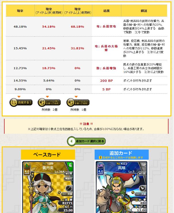 f:id:daipaku:20200320014122p:plain