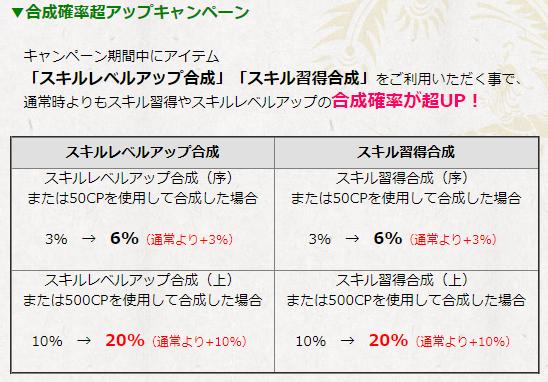 f:id:daipaku:20200320021156p:plain