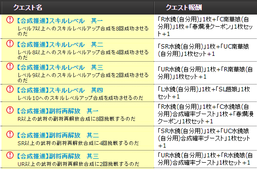 f:id:daipaku:20200320024452p:plain