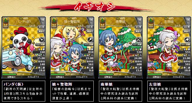 f:id:daipaku:20200321033210p:plain