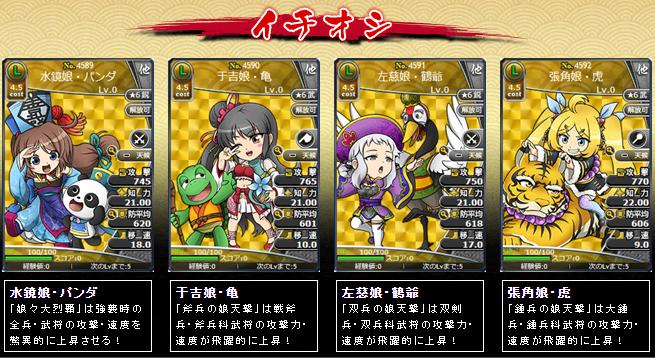 f:id:daipaku:20200321035158p:plain