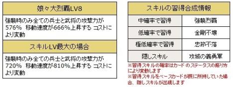 f:id:daipaku:20200321041841p:plain