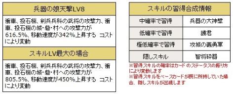 f:id:daipaku:20200321044157p:plain