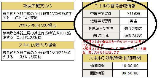 f:id:daipaku:20200326001327p:plain