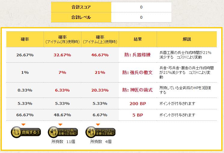 f:id:daipaku:20200326002210p:plain