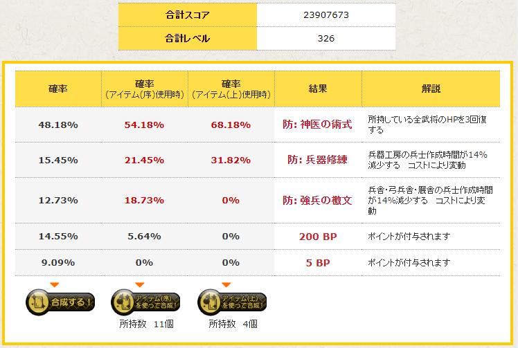 f:id:daipaku:20200326002230p:plain