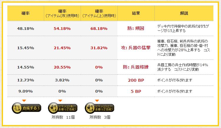 f:id:daipaku:20200326003023p:plain