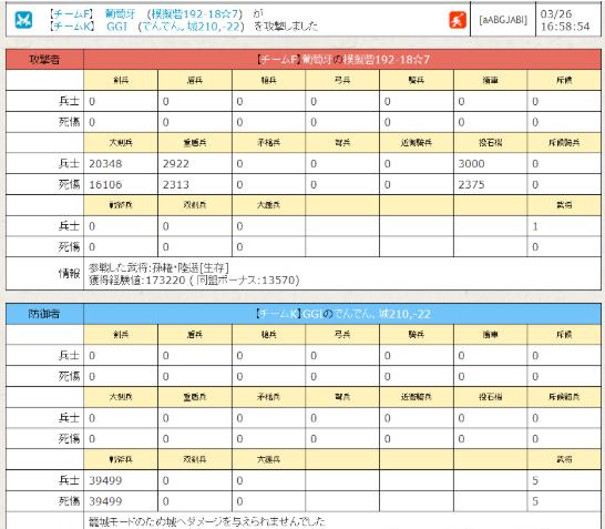 f:id:daipaku:20200331184507p:plain