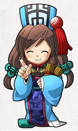 f:id:daipaku:20200401001022p:plain