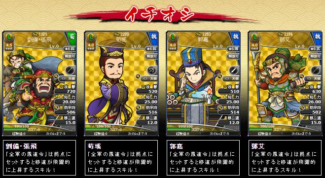 f:id:daipaku:20200403010207p:plain