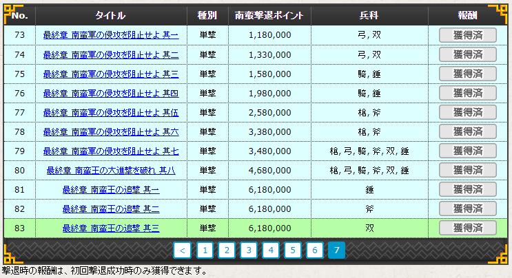 f:id:daipaku:20200406233936p:plain