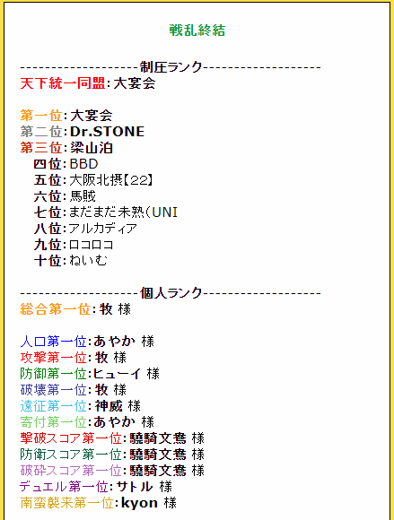 f:id:daipaku:20200408231839p:plain