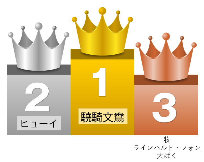 f:id:daipaku:20200409014525p:plain