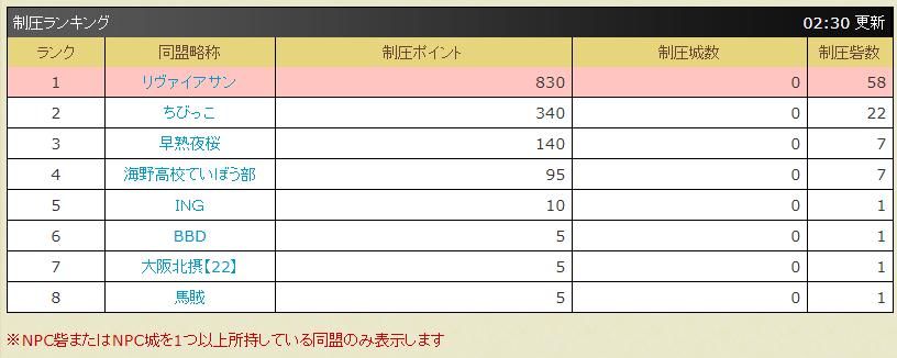 f:id:daipaku:20200410030309p:plain